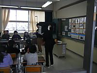 Dscf4031_5